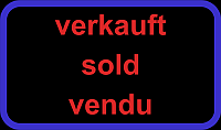 bds_sold_200px.png