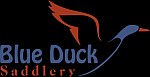 BlueDuck Saddlery Shop